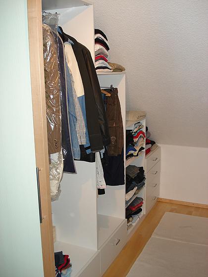 tischlerei kuhlmann in schwerin tradition seit 1913. Black Bedroom Furniture Sets. Home Design Ideas